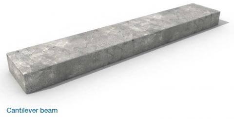 FP_McCann_Precaste-Concrete-Rail-Cantilever-Beam_1