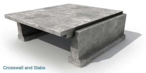 FP_McCann_Precaste-Concrete-Rail-Crosswall-and-Slabs