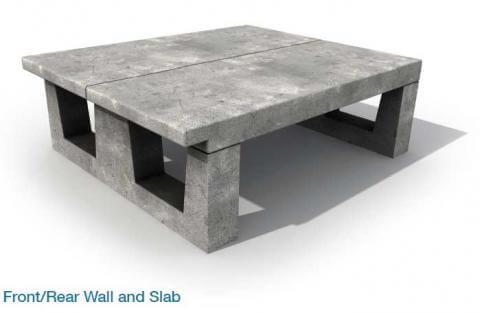FP_McCann_Precaste-Concrete-Rail-Front-Rear-Wall-and-Slab_1
