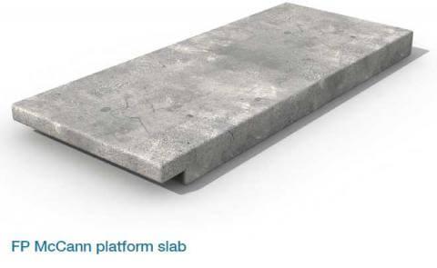 FP_McCann_Precaste-Concrete-Rail-Platform-Slab_0