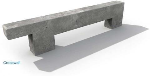 FP_McCann_Precaste-Concrete-Rail-Retaining-Crosswall