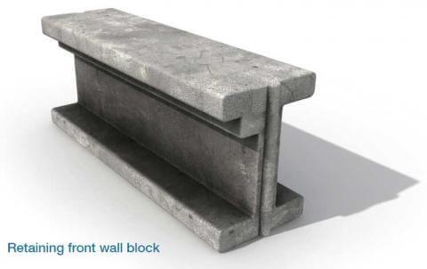 FP_McCann_Precaste-Concrete-Rail-Retaining-Front-Wall-Block