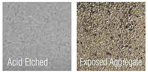 FP_McCann_Rail_Power_Infrastructure_acid-exposed-aggregate
