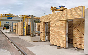 Insulated-Sandwich-Panels-feature