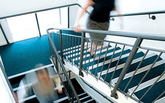 Precast-Stairs-and-Landings-featured
