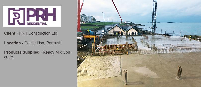 Ready-mix-concrete-PRH-Construction-1