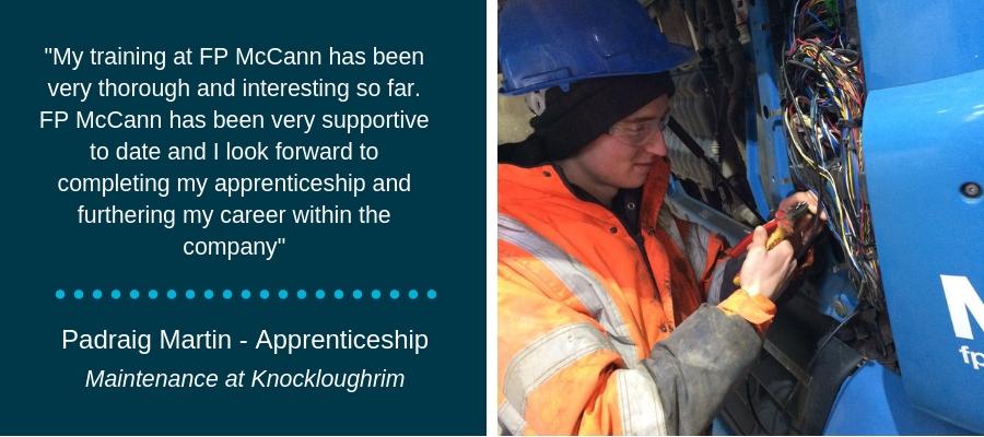 Success-Stories-Padraig-Martin-Apprenticeship