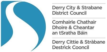 derry-strabane-Council
