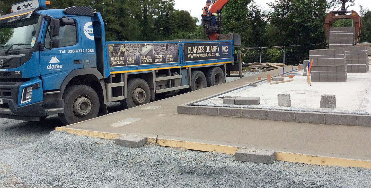 Concrete-Bricks-and-Blocks