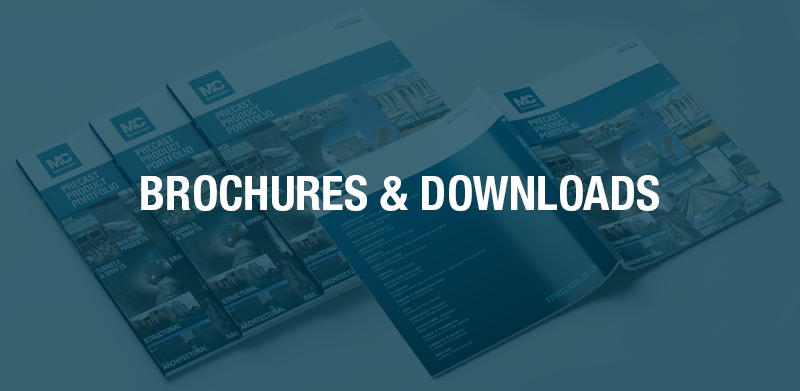 Brochure-Download-Feature-Image-Overlay