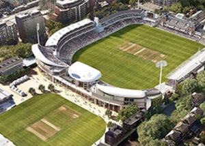 Lord's-Cricket-Ground-featured