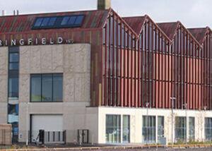 Wolverhampton-School-of-Architecture-feautured