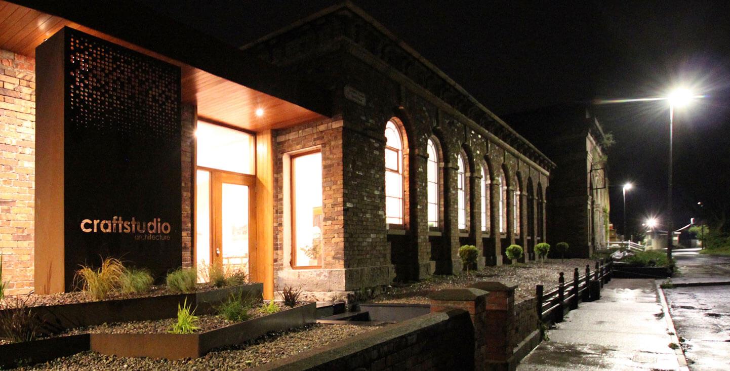 Concrete-Blocks-Monaghan-Railway
