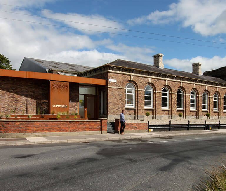 Feature-Monaghan-Railway