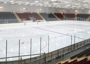 Cardiff-Ice-Arena-5-featured