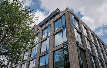 FP-McCann-Architectural-Brick-faced-Cladding-Panels-on-Shoreditch-Development-London-FEATURE