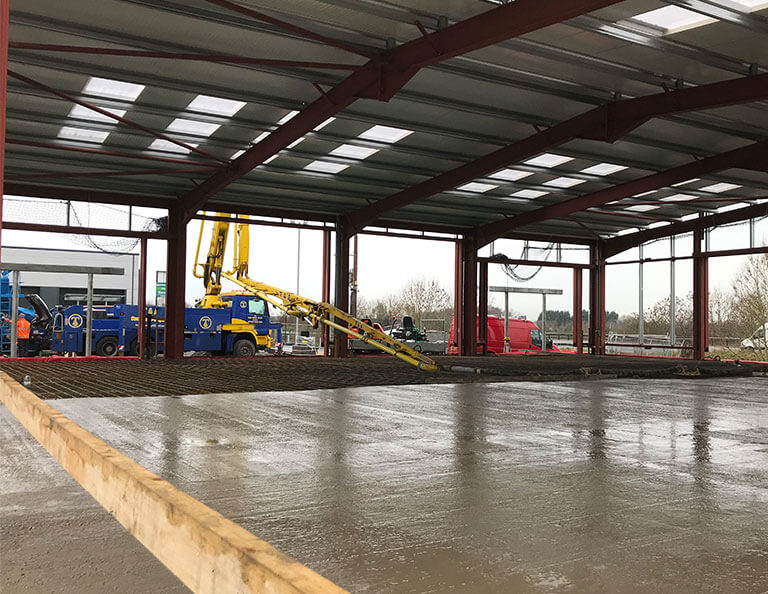 FP-McCann-Building-Products-Ready-Mix-Concrete-Aggregates-Tamnamore-Retail-Unit-Feature-Image