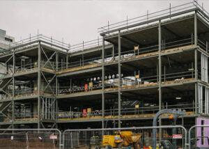 FP-McCann-Coventry-University-Building-precast-concrete-stairs-features