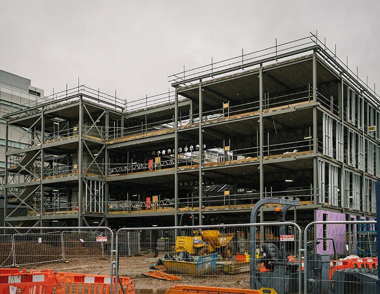 FP-McCann-Coventry-University-precast-concrete-blog-image-NW-1