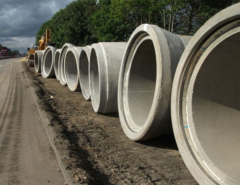 FP-McCann-Drainage-Products-Silverlink-Roundabout-featured-image