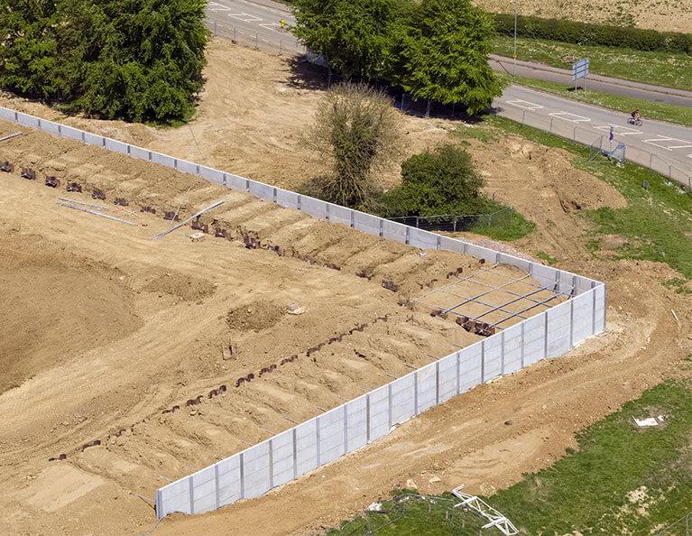 FP-McCann-Horizontal-Panels-Used-on-Daventry-Industrial-Development-HEADER-IMAGE