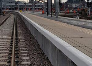 FP-McCann-Precast-Concrete-Rail-Solutions-Blackpool-Kirkham-feature