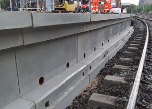 FP-McCann-Rail-Witham-Station-Essex-feature3