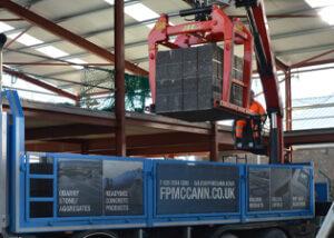 FP-McCann-Ready-Mix-Concrete-Pour-at-Dennison-Commercials-new-industrial-unit-in-Coleraine-FEATURE