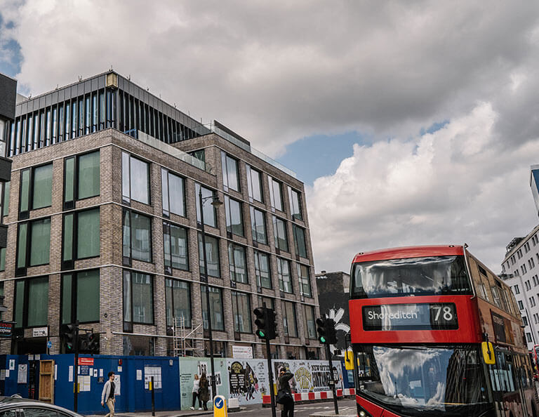 FP-McCann-Shoreditch-Project-Completed-Featured-Image