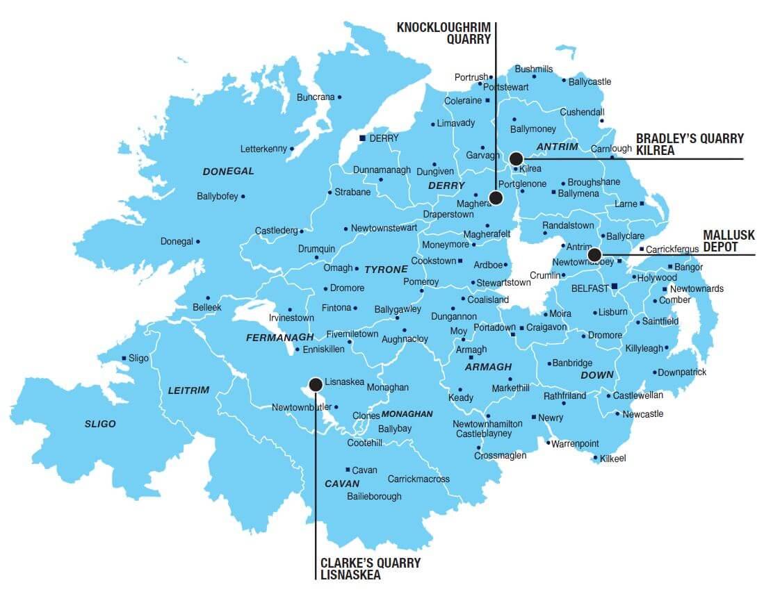 FP-McCann-Surfacing-Regional-Locations