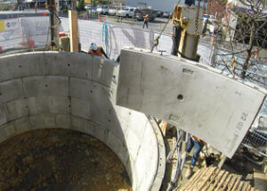 FP-McCann-TunnelsShaft-6.5m-Shaft-supplied-to-Wellington-New-Zealand-Caisson-Gallery4-feature