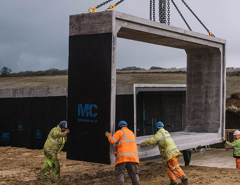 FP-McCanns-Box-Culverts-Corby-Featured-Image