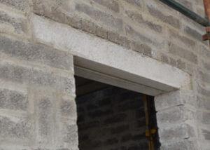 FP-McCanns-blocks-used-in-Nicholls-Filling-Station-Greysteel-feature