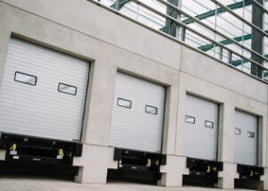 FPMcCann-Precast-Concrete-Dock-Levellers-Screwfix-Distribution-Facility-Resized4-feature