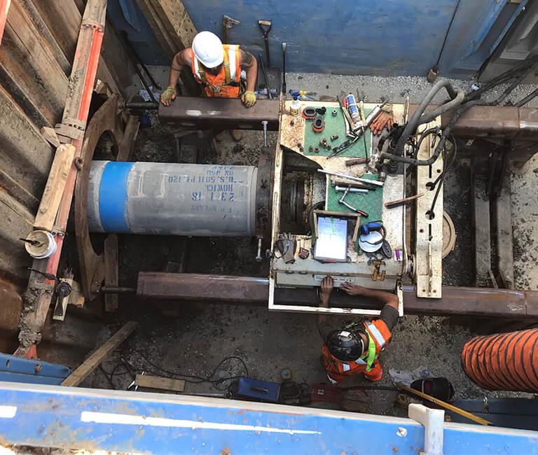 FPMcCann-TunnelsShafts-AylesburyHousingDevelopment-FeatureImage2