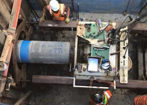FPMcCann-TunnelsShafts-AylesburyHousingDevelopment4-feature