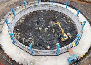 New-stormwater-tank-formed-in-Chapel-Riverside-using-FP-McCanns-smoothbore-shaft-segments-FEATURE