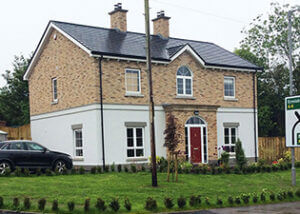 PJ-Treacy-completed-home-in-Lisbellaw-development-FEATURE