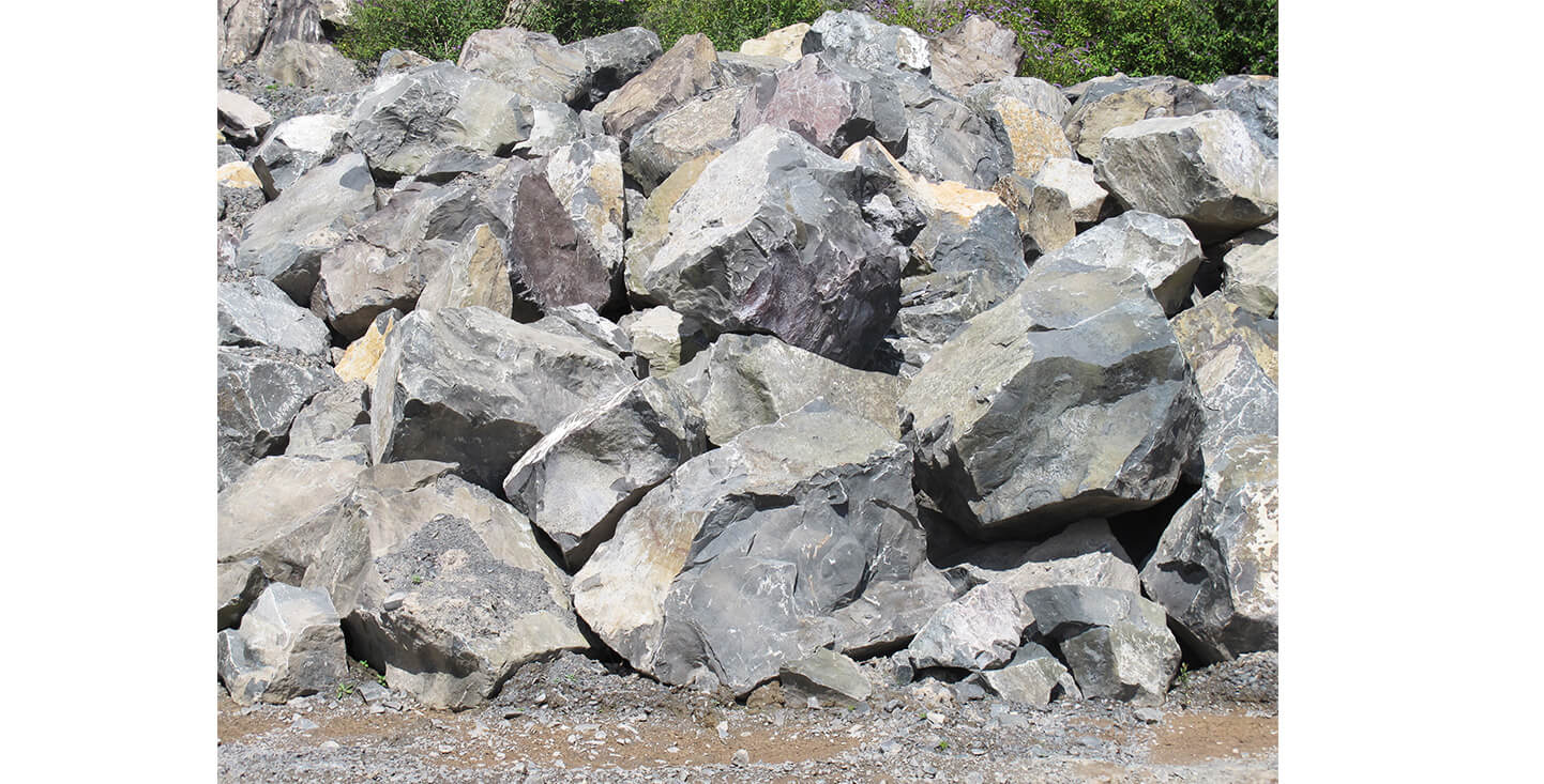FP-McCann-Quarrying-Rock-Boulders