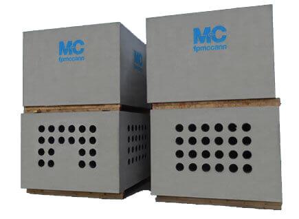 FP-McCann-multi-purpose-communication-chamber-no-bg