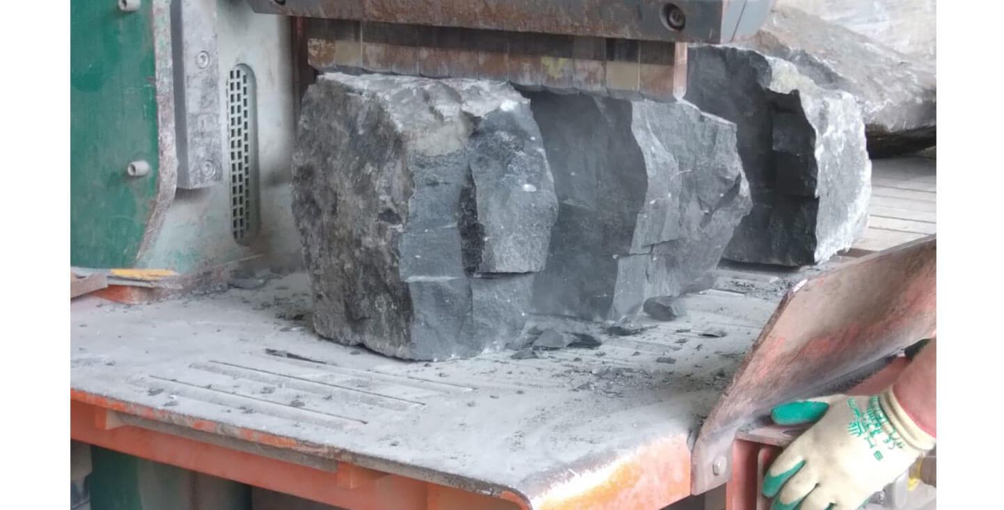 fp-mccann-bradleys-quarry-stone-splitting-gallery