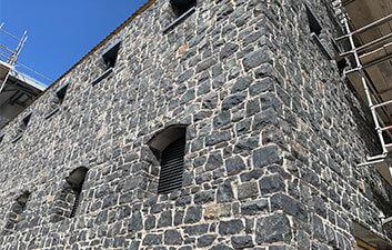 fp-mccann-bushmills-distillery-stonework-feature