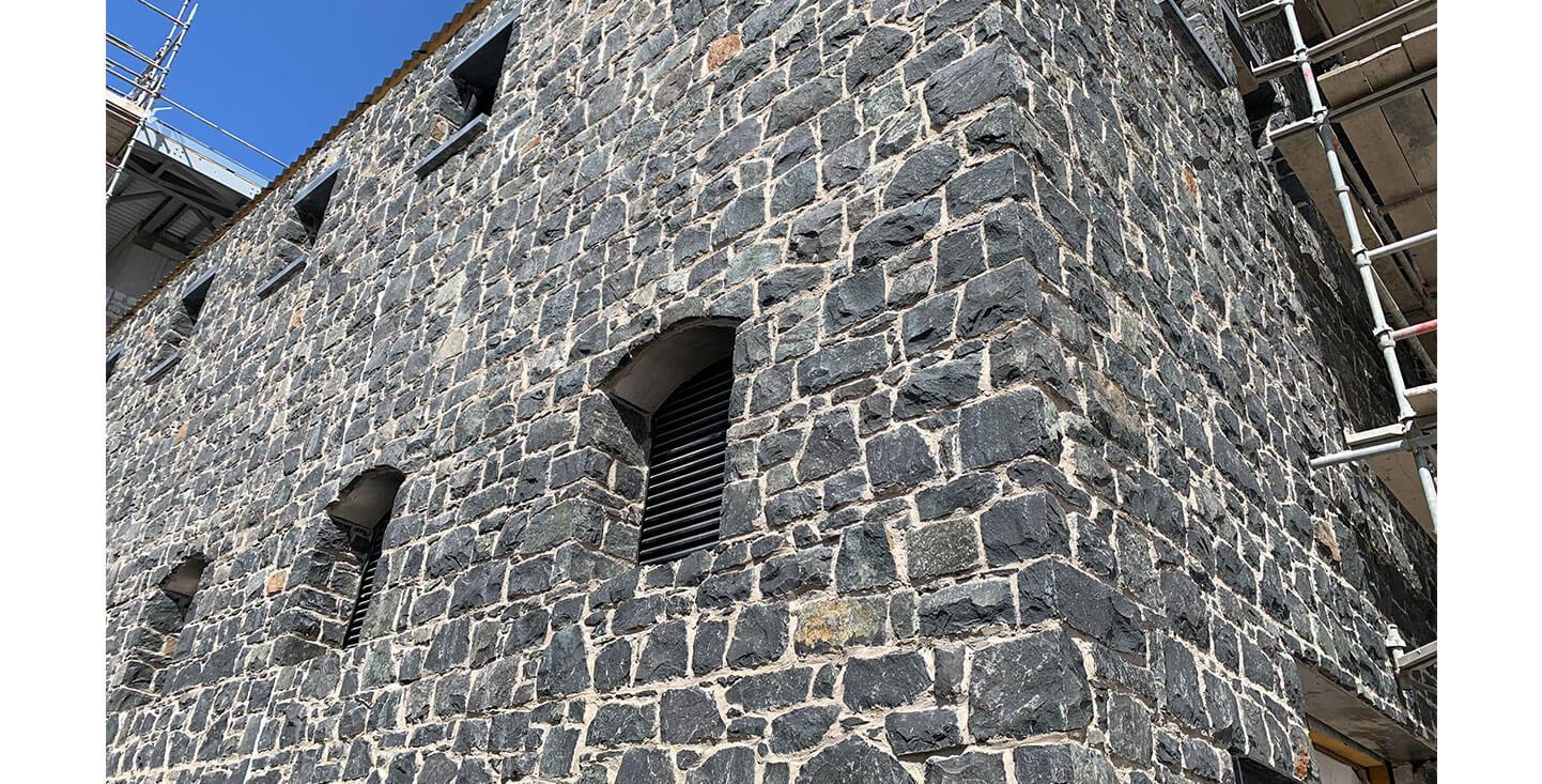 fp-mccann-bushmills-distillery-stonework-gallery