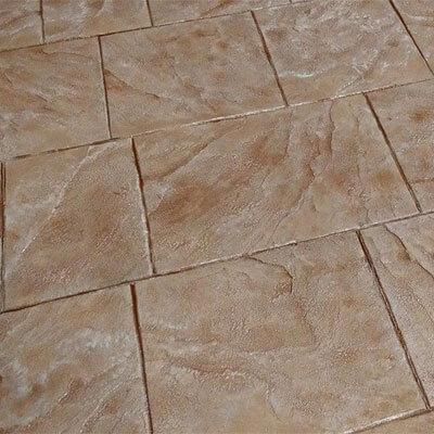 fp-mccann-imprinted-ready-mix-concrete2
