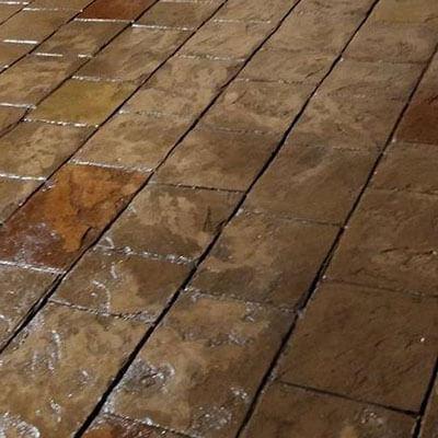 fp-mccann-imprinted-ready-mix-concrete4