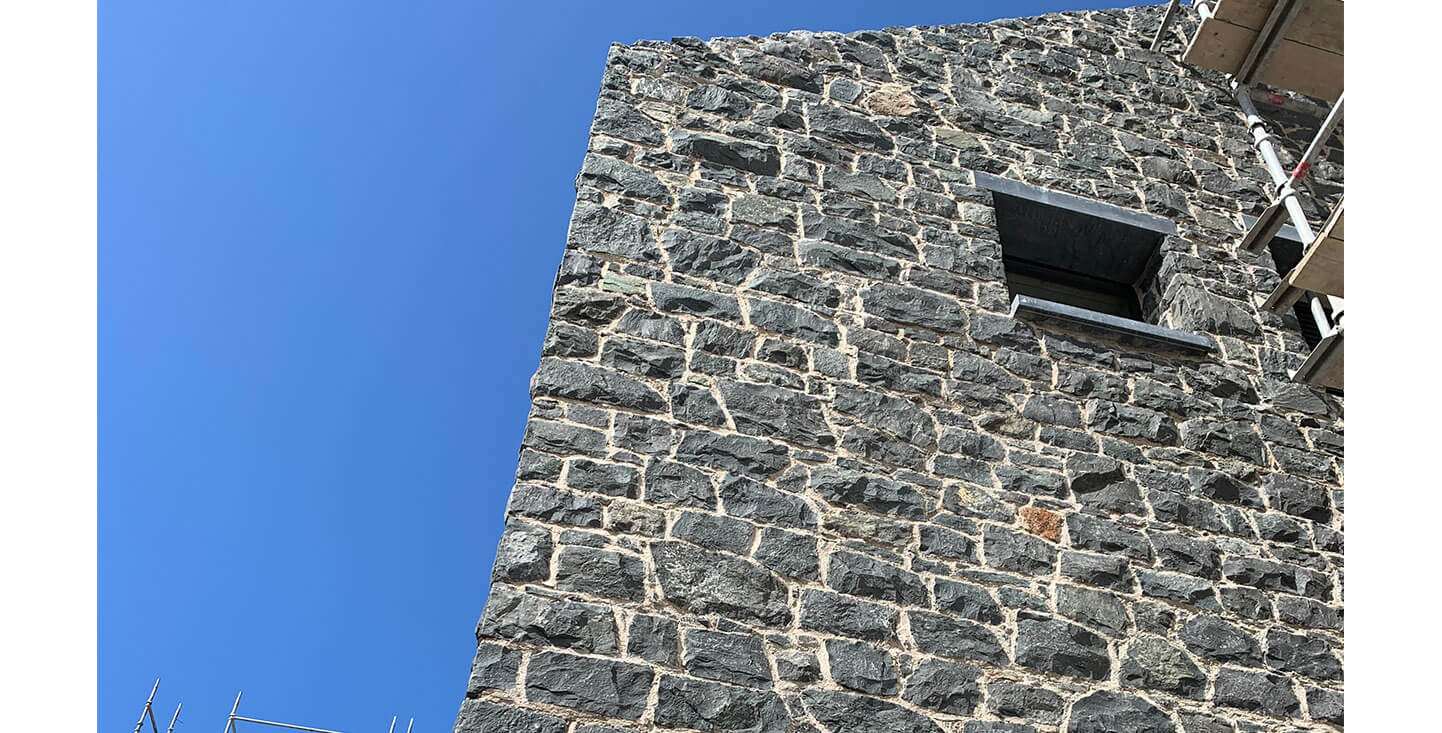 fp-mccann-quarry-stone-bushmills-gallery