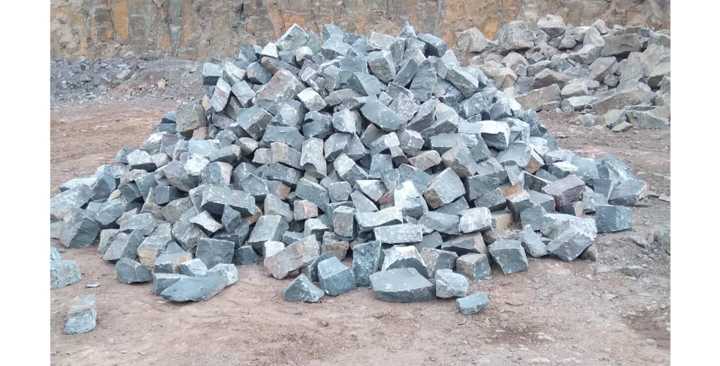 fp-mccann-basalt-stone-bradleys-quarry