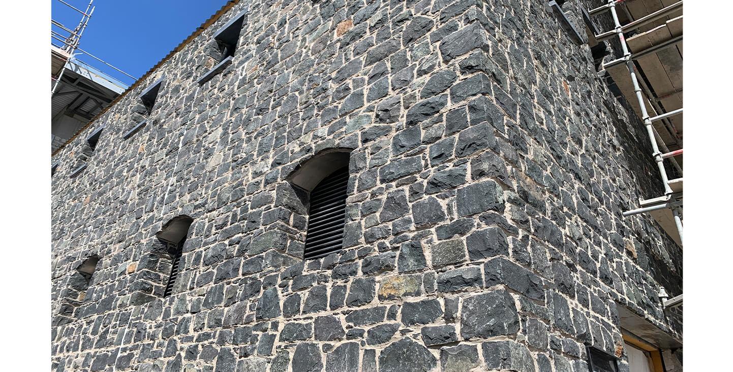 fp-mccann-basalt-stone-old-bushmills-distillery