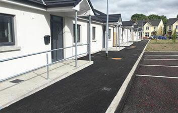 Clones-Housing-Development-Monaghan-Portfolio-Feature-Image